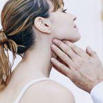 Sưng nướu răng và nổi hạch là biểu hiện của bệnh gì?
