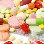 Mọc răng khôn uống thuốc gì giảm đau nhanh nhất?
