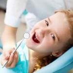 Sâu răng: Cách phát hiện và phòng chống sâu răng