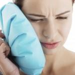 Cách giảm đau răng khi đang mang bầu