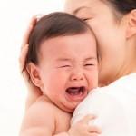 6 dấu hiệu trẻ sốt mọc răng mẹ cần phải biết