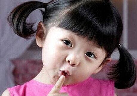 7 cách chữa trị bệnh lở loét miệng cho trẻ tại nhà