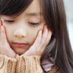 5 nguyên nhân chính gây bệnh viêm lợi ở trẻ em