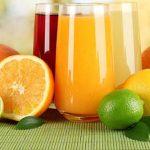 Top 9 thực phẩm gây sâu răng bạn nên tránh