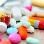 Các loại thuốc giảm đau răng hiệu quả bạn cần biết!
